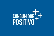 Consumidor positivo